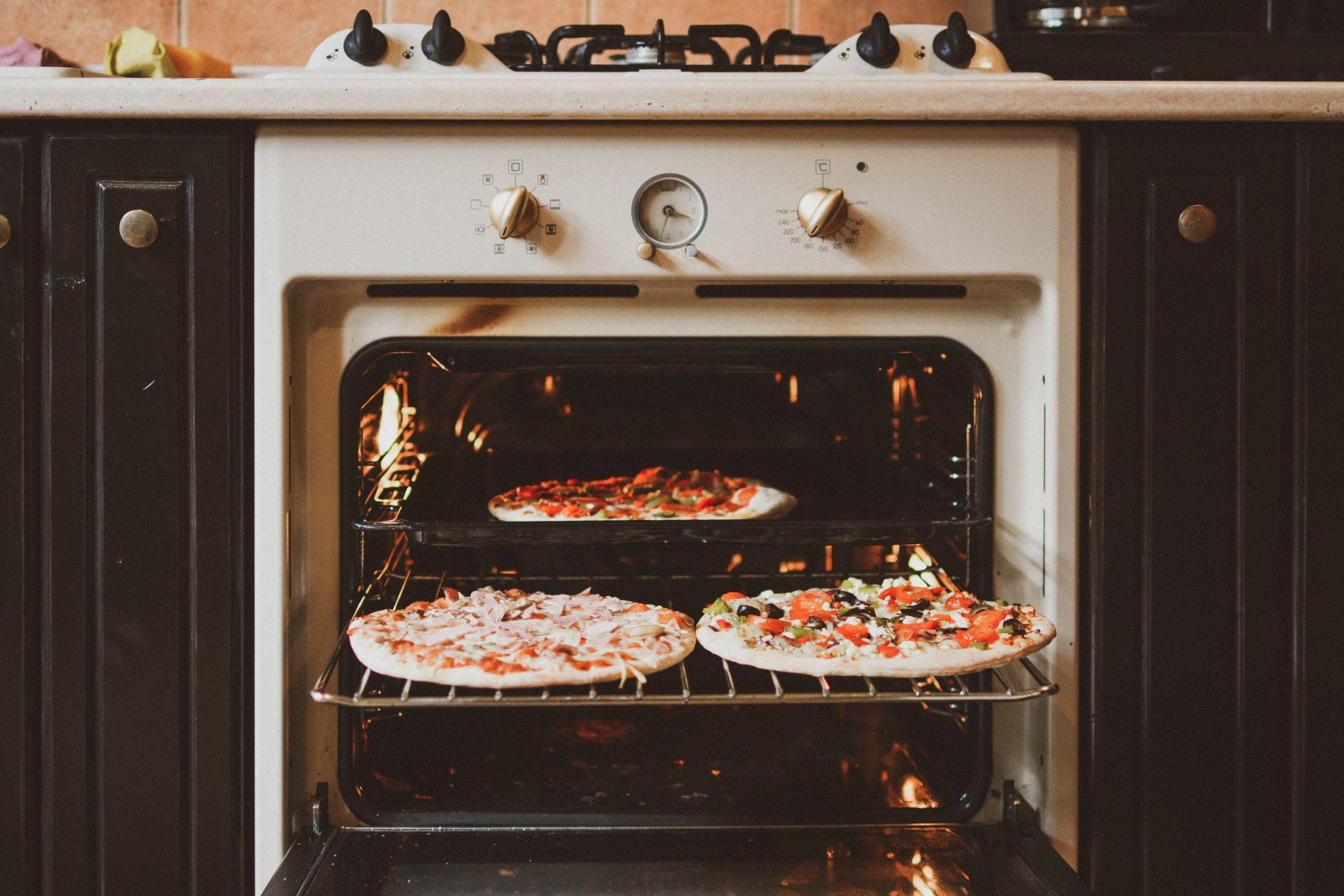 tips voor eten opnieuw opwarmen