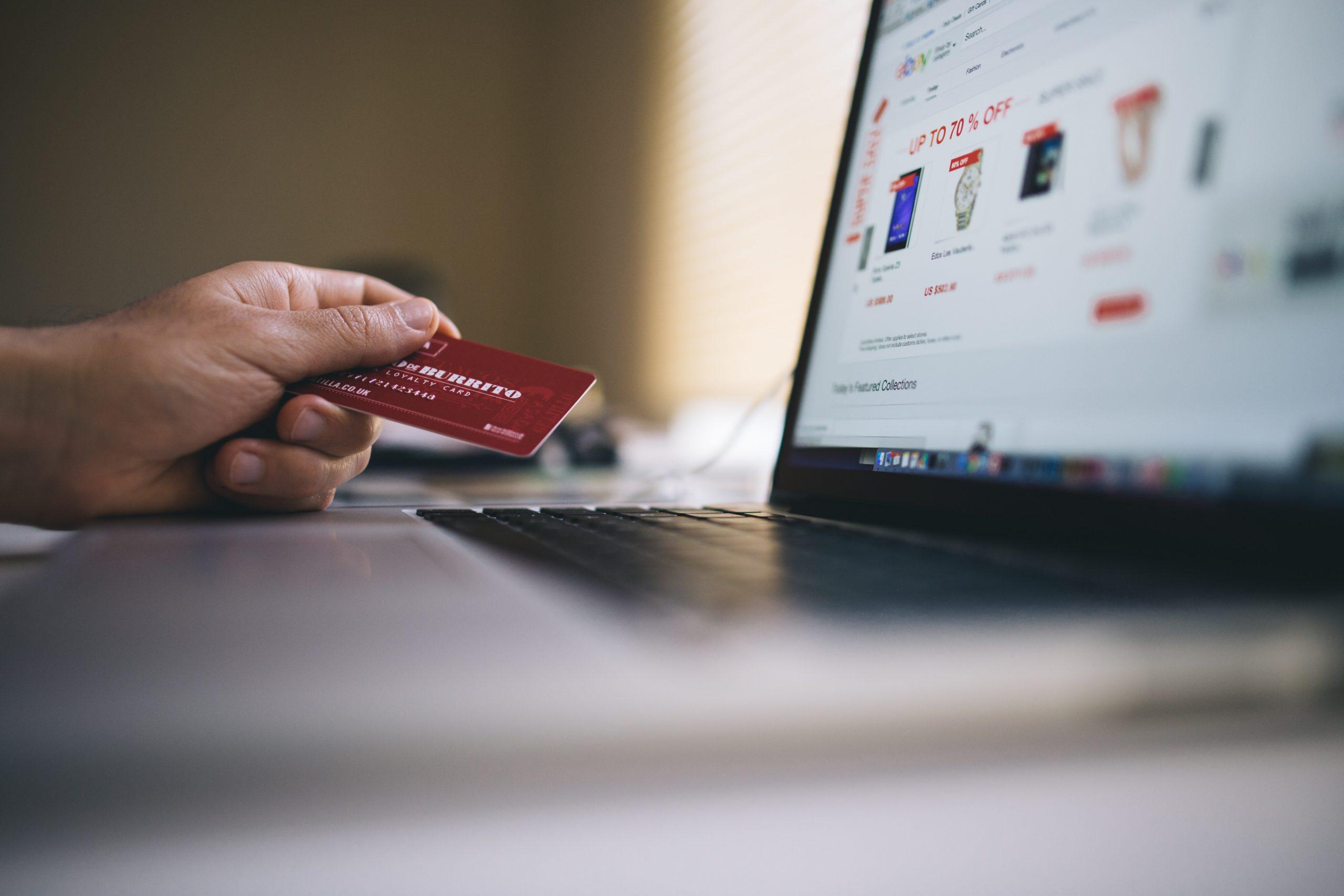 wat is paypal en hoe werkt paypal